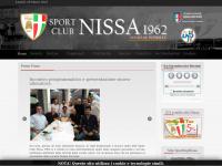 Nissasportclub.it