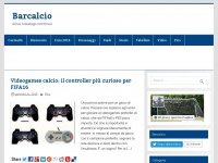 Barcalcio.net