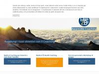 Aware2be - Coaching