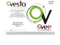 Vesta Corporate