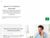 telefonia.business