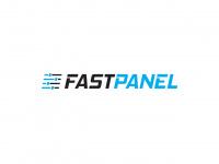 La geologia che verrà - Congresso Nazionale dei Geologi Italiani, Napoli 2016