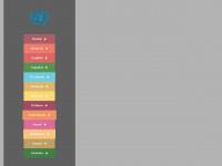 unric.org