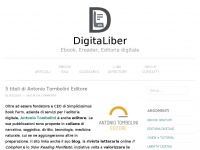 digitaliber.it