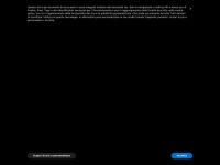 Concessionaria Vendita e Assistenza Mercedes Benz Toscana