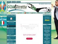 GOAL DIRETTA | Tutti i risultati, Calcio Diretta.it classifiche gol partite, numeri della serie A e campionati stranieri a portata di click.