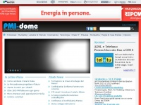i-dome.com pmi business piccole medie