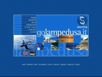 golampedusa.it