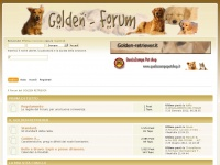 golden-forum.it
