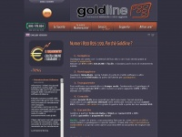 goldline899.it