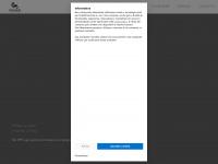 Gold and Silver - Stampa a caldo e rilievo - Falconara (Ancona)