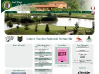 golfclublefonti.it golf club