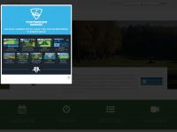 Golfdesiles.it - GOLF DES ILES - STRESA - LAGO MAGGIORE - ITALIA