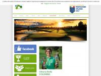 Golfgiovanilombardia.it - Golf Giovani Lombardia