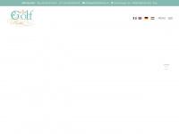Golfhotelbibione.it - Hotel Golf Bibione - Hotel Bibione 2 Stelle - Alberghi Bibione