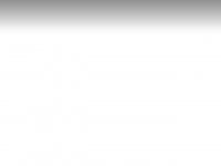 Golfhotelpuntaala.it - Golf Hotel Punta Ala **** Nel cuore della Maremma Toscana
