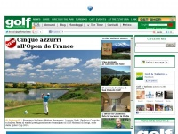 golfeturismo.it golf torrazzo buche