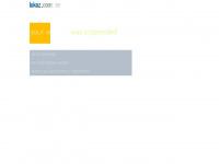 golfkastelruth.it golf castelrotto alpe siusi golfclub