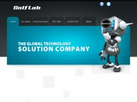 Golflab.it - GolfLab - Home