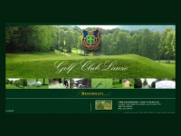 Golflanzo.it - Golf Club Lanzo