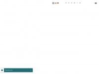 Golfmontecchia.it - Golf Club della Montecchia - Padova - Golf in Veneto