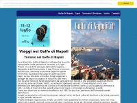 Golfodinapoli.it - GOLFO DI NAPOLI .IT - Viaggi nel Golfo di Napoli
