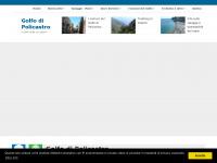 Golfopolicastro.it - Policastro: il golfo di Policastro. Link ad hotel e villaggi