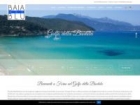 Golfodellabiodola.it - Golfo Della Biodola, appartamenti, Isola d'Elba