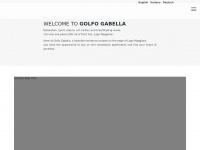 Golfogabella.it - Golfo Gabella - Home