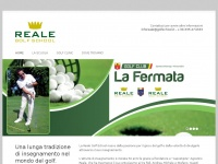 Golfschool.it - Reale Golf School