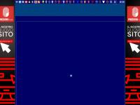 gossipmagazine.it