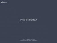 gossipitaliano.it
