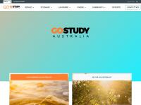 Gostudy.it - Vivere Lavorare e Studiare in Australia con Go Study Australia | Servizi Gratuiti