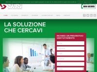 gesifinance.it