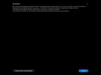 Magnifica salodium Salò - Magnifica Salodium