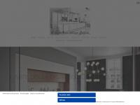 M.H.I.D. MAIOCCHI FRANCESCO - Home