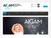 aigam.it