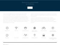 Hotelbesso.ch - Hotel Besso