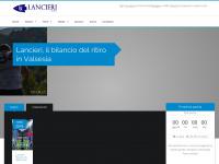 Lancieri Novara AFT