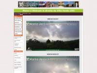 Meteo e Webcam in diretta da Villa Verde - Sardegna