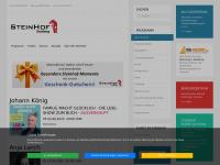 steinhof-duisburg.de