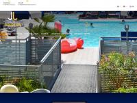 Hotelbristolcaorle.it - Caorle, hotel Bristol, hotel 3 stelle, piscina, vista mare