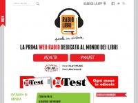 radiolibri.it