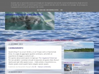 blogtropicale.blogspot.com