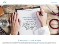 comunicazione-sanitaria.com