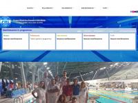 Gruppo Ufficiali Gara - Piemonte e Valle d'Aosta