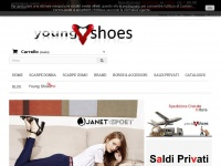 youngshoessalerno.it