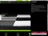 Supporti per pavimenti e accessori per l'edilizia