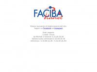 Faciba Planet - Negozio di abbigliamento moda e sportswear in Lombardia - Varese