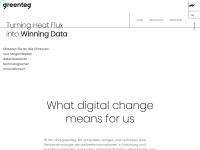 greenteg.com